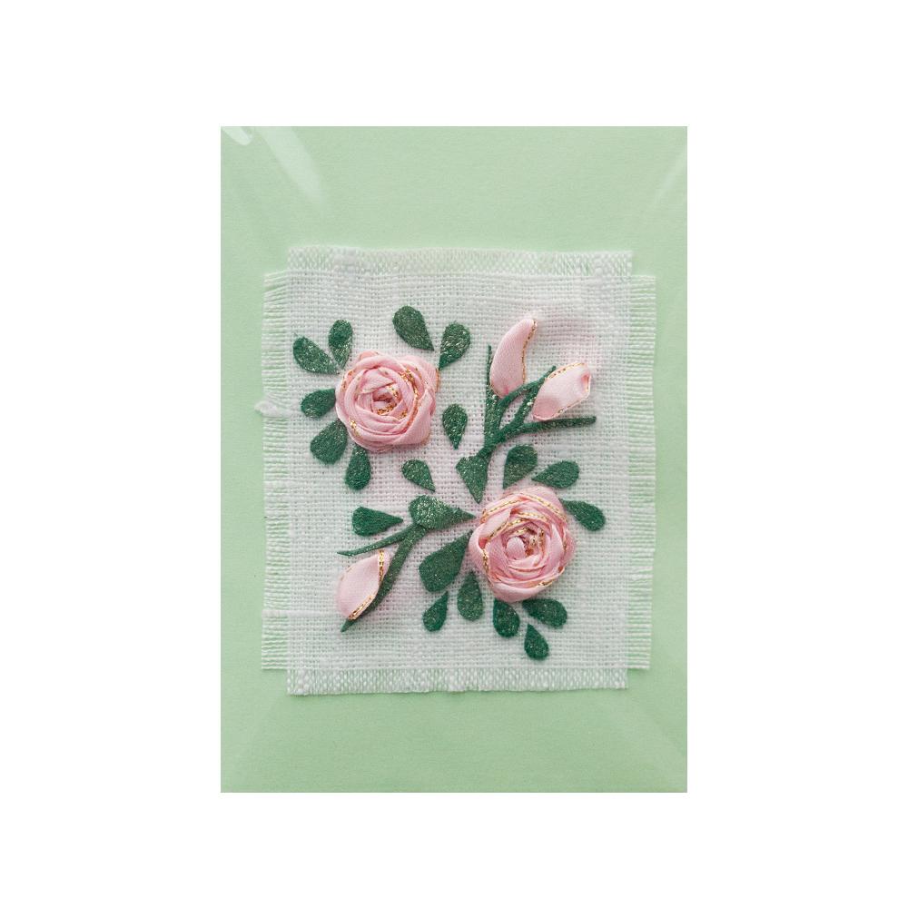 ruusukortti netistä