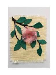 Omenapuukortti