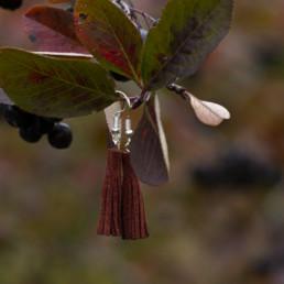 Maaruska-korvakorut